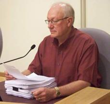 Klamath basin settlement toc 011908 former klamath county commissioner bill brown reviews petitions platinumwayz
